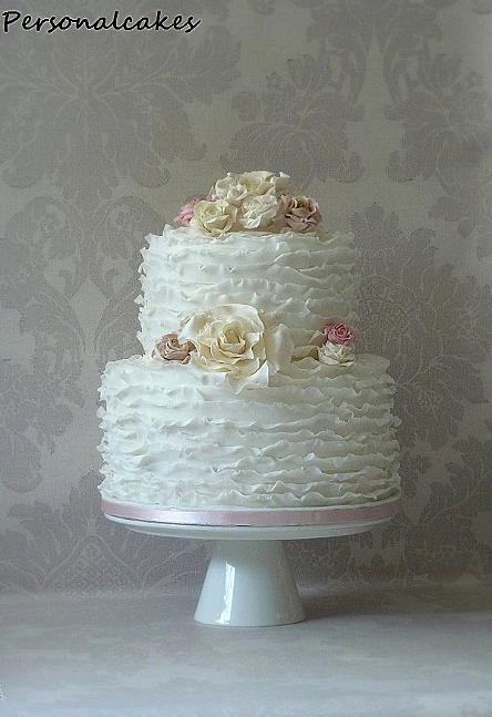 Personalcakes2 torte americane su misura for Piani di fattoria bianca